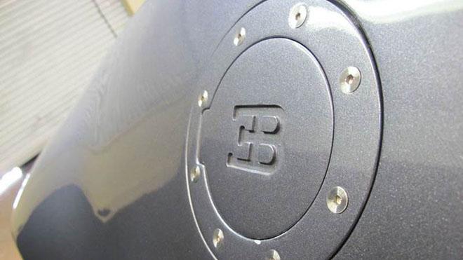 bugatti-veyron-replica-005-1