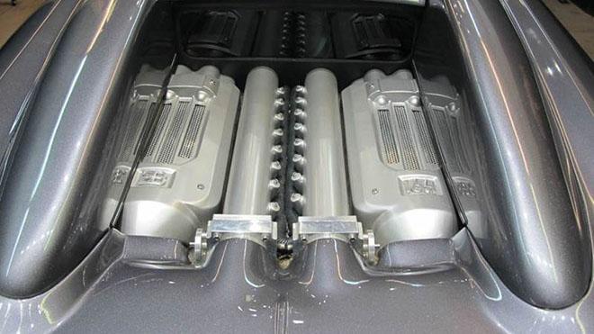 bugatti-veyron-replica-006-1