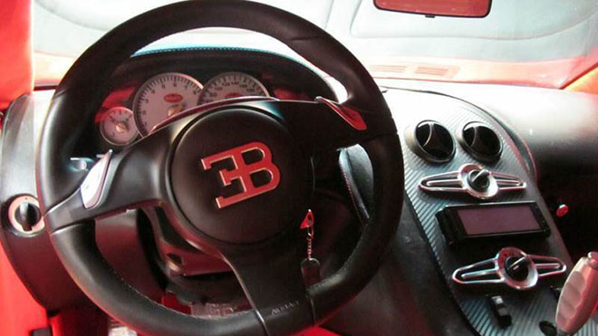 bugatti-veyron-replica-010-1