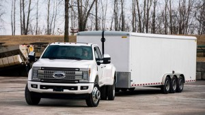 ford-super-duty-trailer-reverse-guidance-1