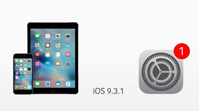 iOS-9-3-1