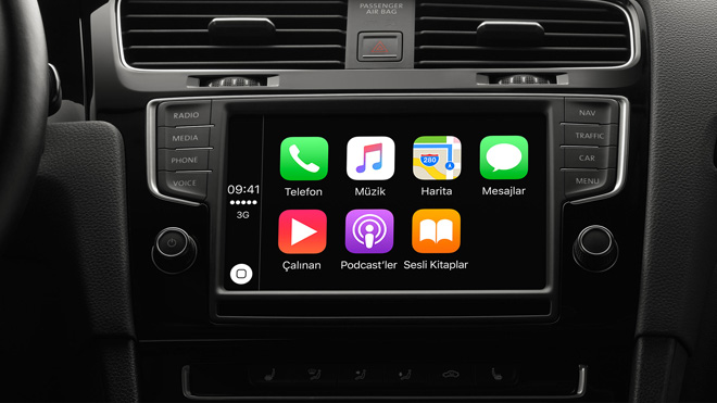 iOS-9-3-CarPlay