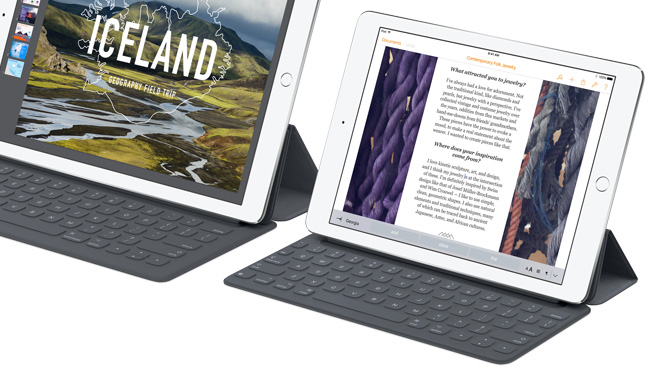 iPad-Pro-22