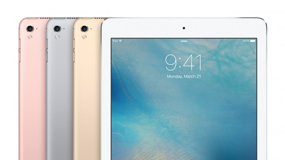 iPad-Pro-9-7-03