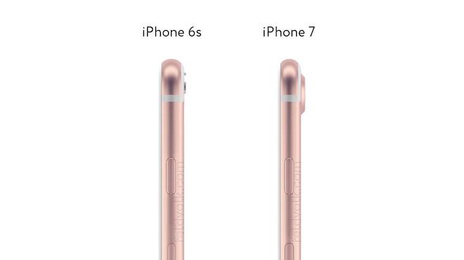 iPhone-7-smart-camera