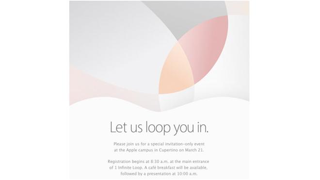 loop2