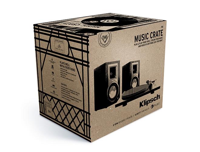 music-crate