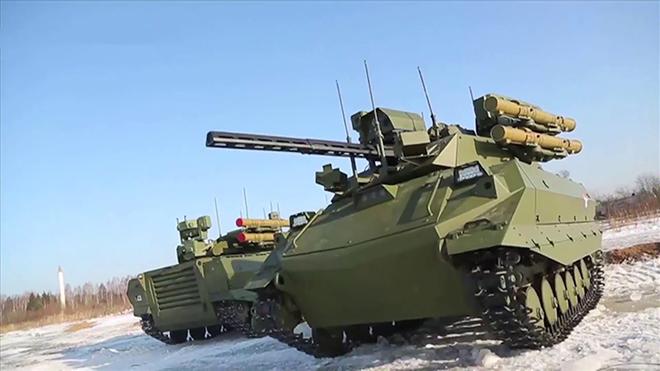 rusya-tank