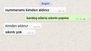 whatsapp-99
