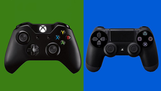xbox-one-vs-ps4-970-80