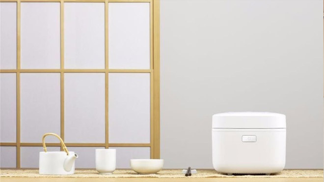xiaomi-rice-cooker