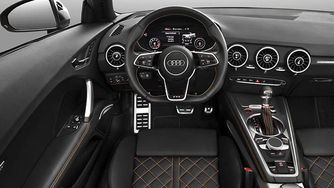2016-Audi-TTS