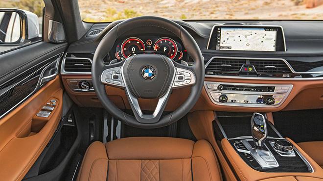 2016-BMW-7-Serisi-