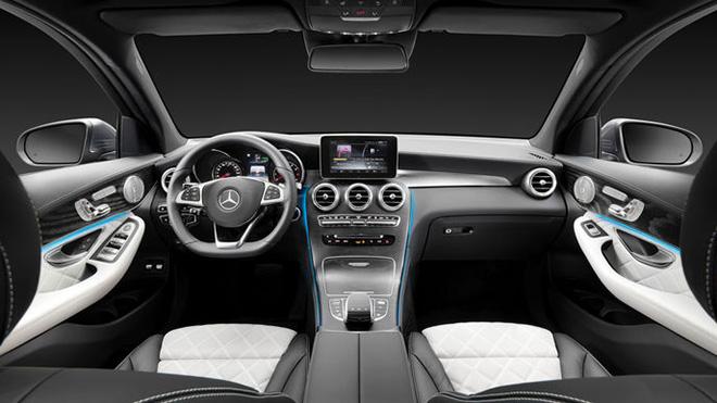 2016-Mercedes-GLC