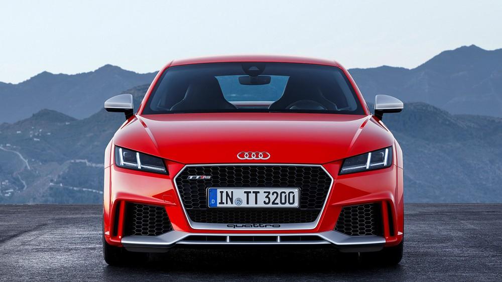 Audi A9: otomobillerde nanoteknoloji 18