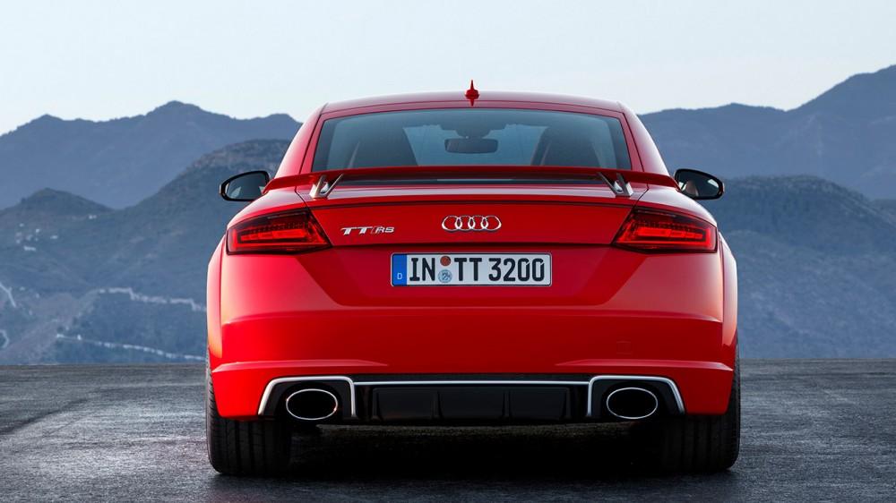 Audi A9: otomobillerde nanoteknoloji 91
