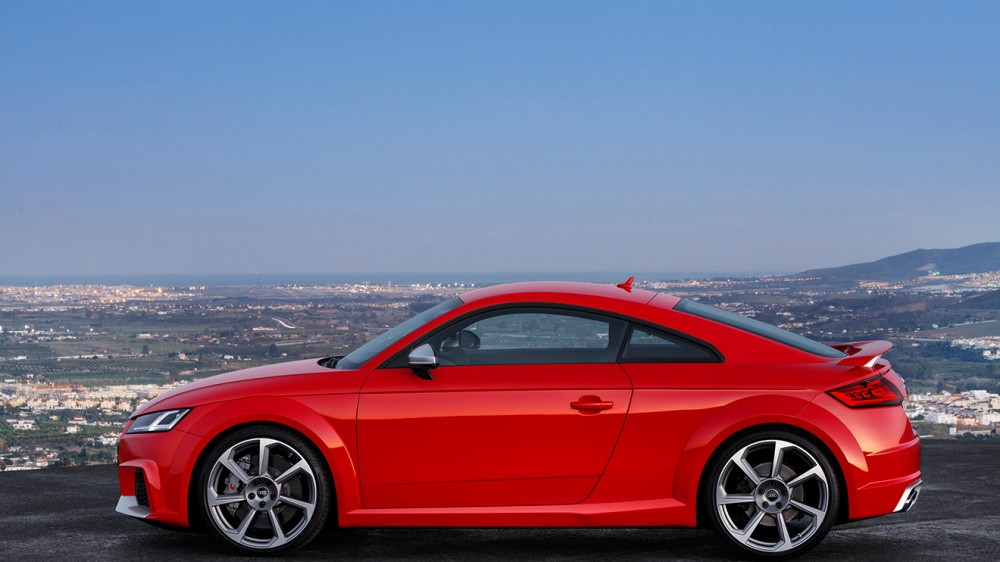 Audi A9: otomobillerde nanoteknoloji 63