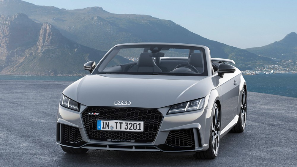 Audi A9: otomobillerde nanoteknoloji 92