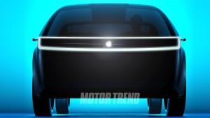 Apple-Car-200
