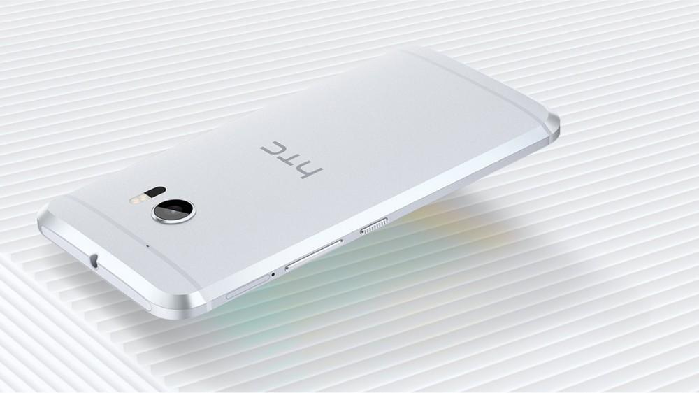 HTC-10-1002