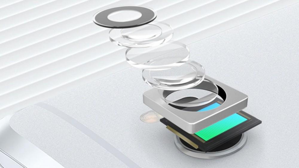 HTC-10-1005