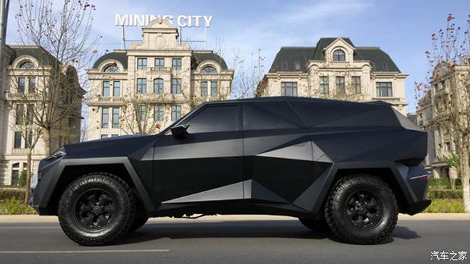 IAT-SUV-Dartz3-1