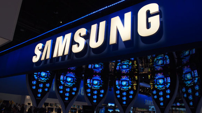 Samsung-booth-11