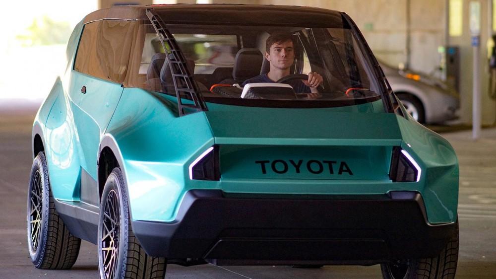 Toyota-uBox-2