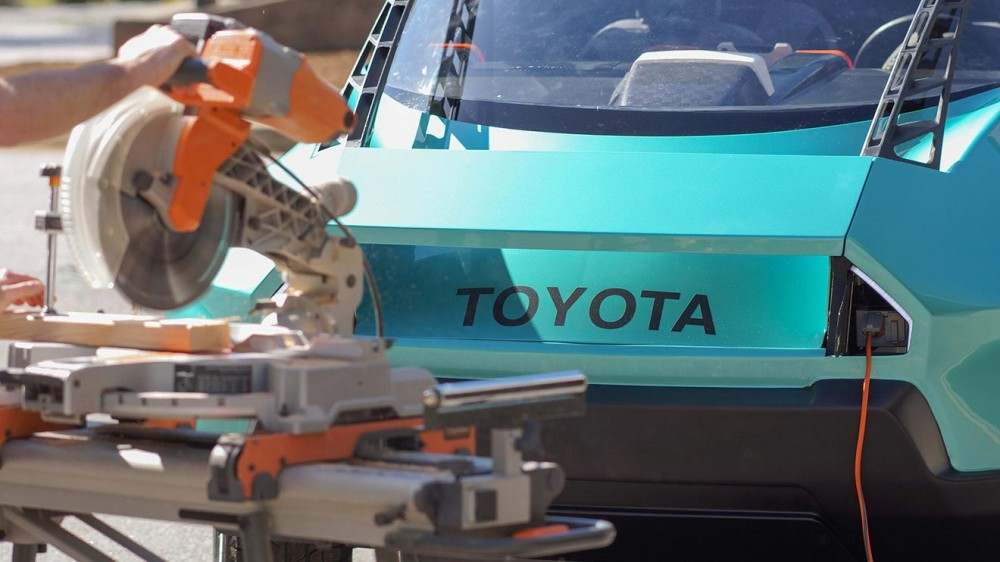 Toyota-uBox-7