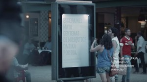 billboard-zika