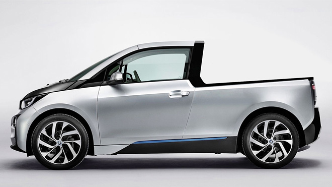 bmw-i3-pick-up