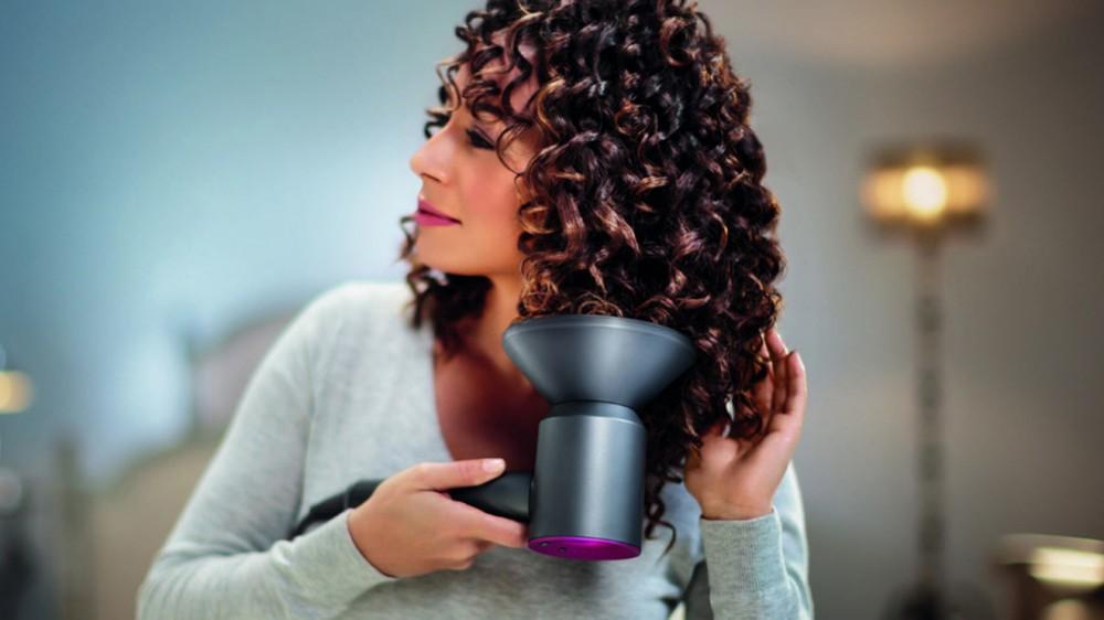 dyson-supersonic-hair-dryer-2-970x647-c