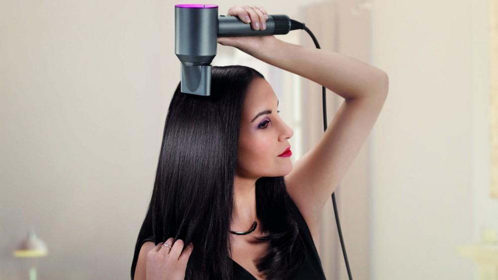dyson-supersonic-hair-dryer-6-970x647-c