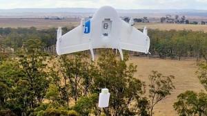 google-kurye-drone-technora