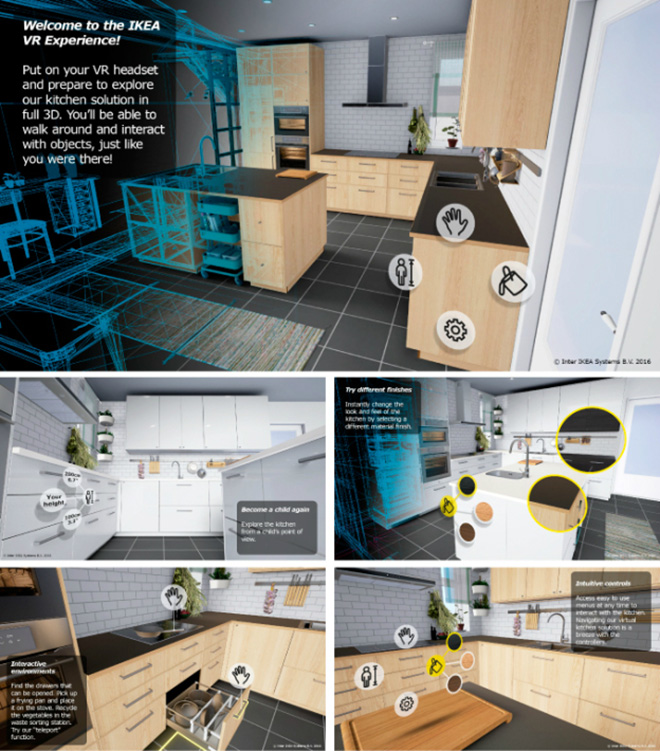 htc-vive-ikea-vr-kitchen-1