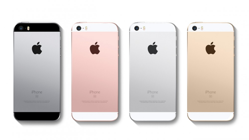 iPhone-SE-04