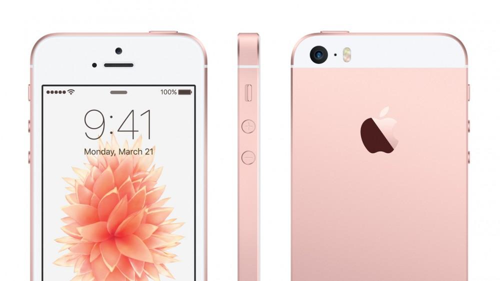 iPhone-SE-07