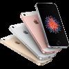 iPhone SE incelemesi