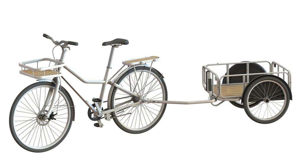 ikea-chainless-bike-001