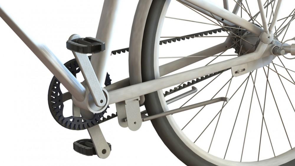 ikea-chainless-bike-002