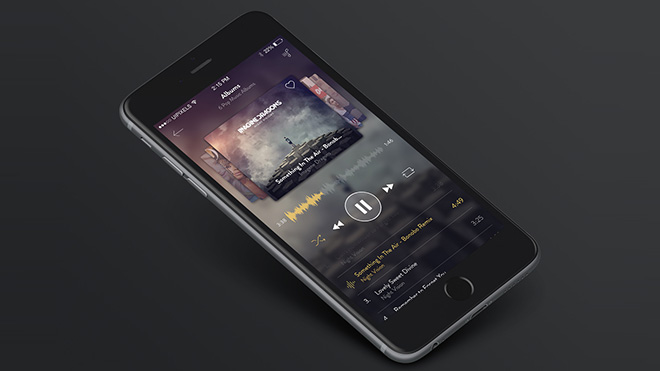 iphone6_music_app_design