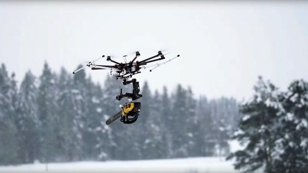 katil-drone