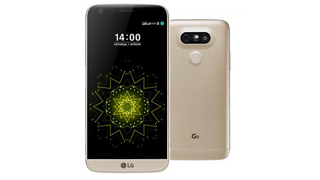 lg-g5-se1