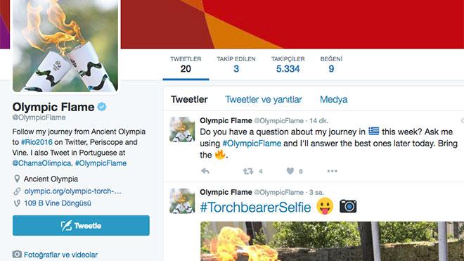 olimpiyat-twitter
