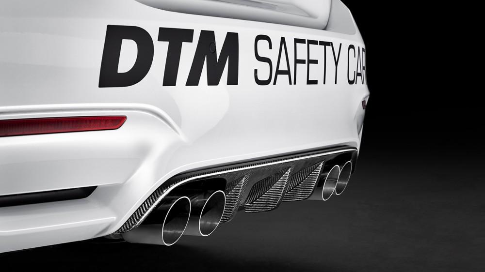 p90217502-highres-bmw-m4-gts-dtm-safet-1