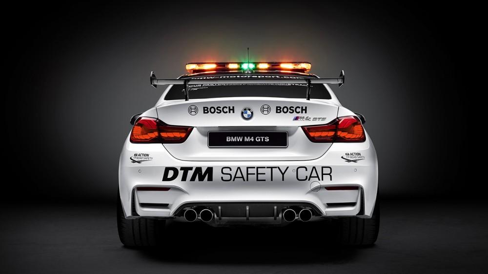 p90217506-highres-bmw-m4-gts-dtm-safet-1