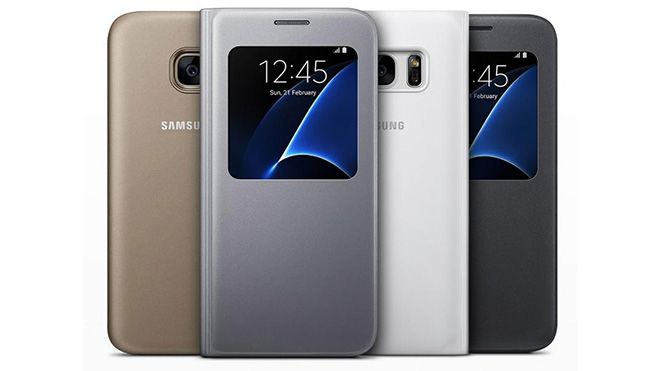 s7cover
