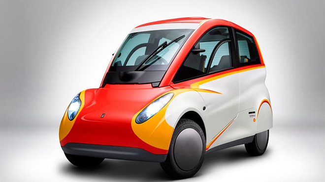 shell-project-m-concept-car-1