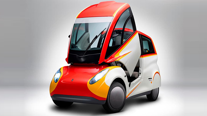 shell-project-m-concept-car-3