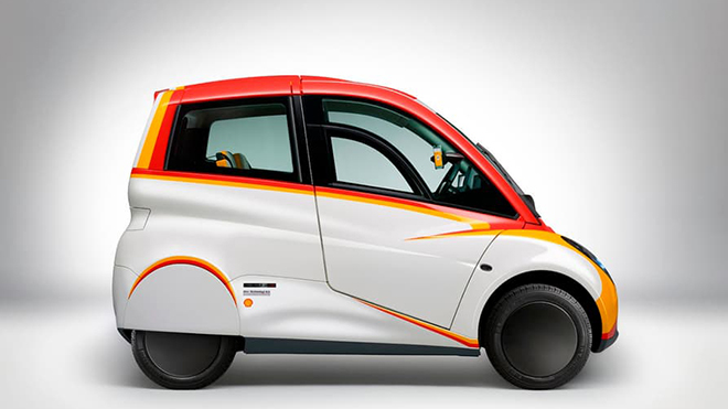 shell-project-m-concept-car-5